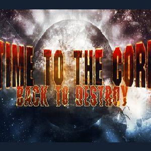 NWO vs. Mr. Haze -Time to the Core Promo Mix.mp3