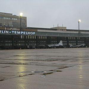 Berlin-Tempelhof_mixtape