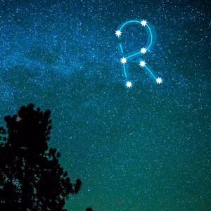 RePreguntas Astrológico! (24-06-15)