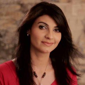 Fariha Pervez's Interview on DholRadio.org - 17th January 2013