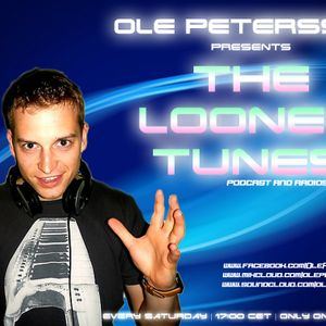 Ole Petersson presents The Looney Tunes 013