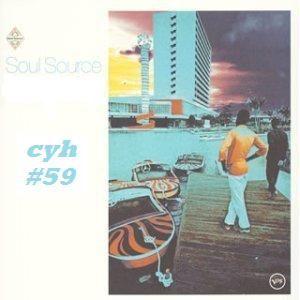#59 SOUL.SOURCE