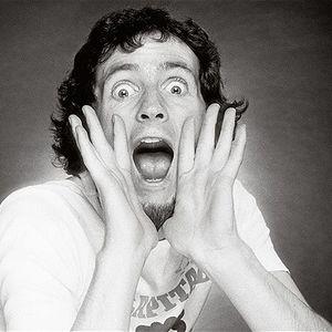 Capital Radio London - 1974-04-01 - 0830-0900 - Kenny Everett - April Fools Day As Big L