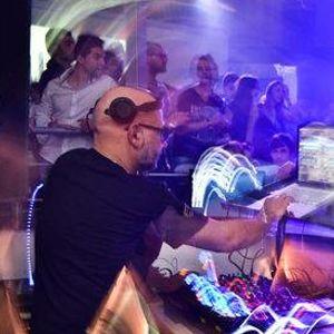 dj mix only tracks - naetago&squillante 1/14
