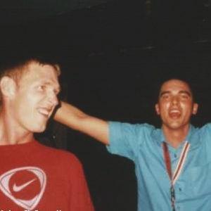 DJ_ROB_GSH_-_DREAM_FLASH_21-06-2003