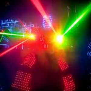 Ibiza '12 mix