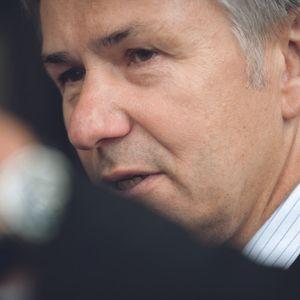 Radio Spätkauf #13 2014: The Klaus Wowereit Effect