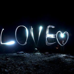 Deep Dark Dirty Love