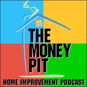 The Return of Porch Life, Best Mosquito Trap and Tips to Make Window Air Conditioners More Efficient