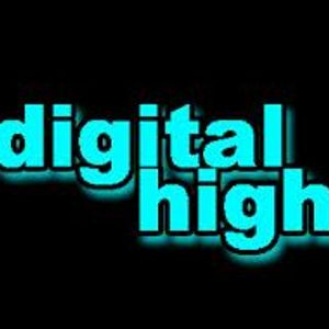 Little Man - Digital High Mix Vol 1