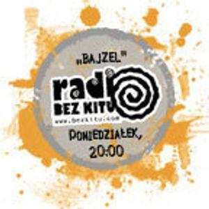 Bajzel 12.09.2011