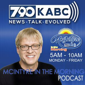 McIntyre in the Morning - 01/17/2017 - 5AM