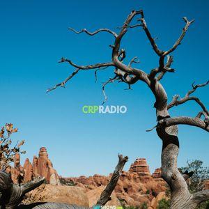 CRP Radio EP 14: Jay & Roger's Viaje Misterioso