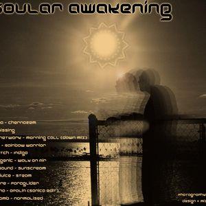 Soular Awakening