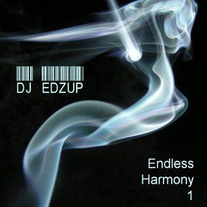 DJ edZup's Endless Harmony 1