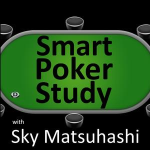 Breaking Down the Rejam   Poker Podcast #116