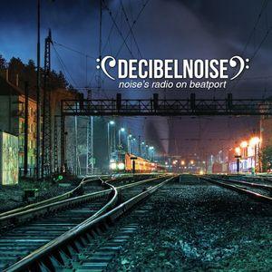 Noise's Radio #1-14
