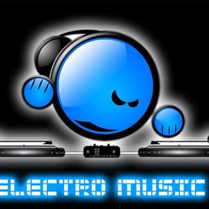 Electro-House-Party-Mix