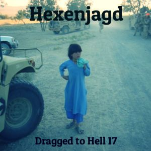 Hexenjagd - Dragged to Hell 17