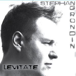 Stephan Grondin's Levitate Podcast Part 1