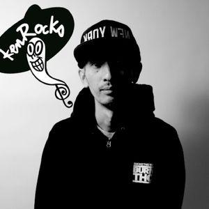 2013.1.24 OA KENROCKS NITE ver.2 Mixed By DJ TOSHIYA