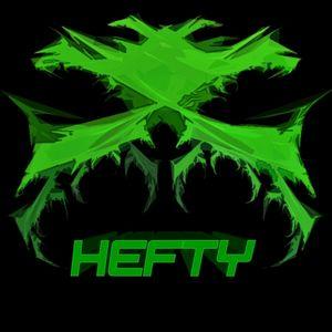 Hefty Goes Deep Into The Psy Underworld
