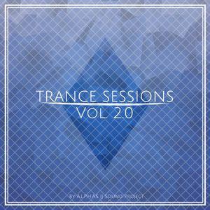 Trance Sessions Vol. 2.0