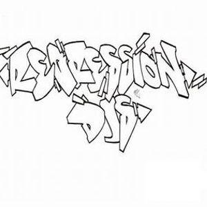Regression Session - Old Skool Jungle 92-93 (Part 2)