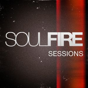 Soulfire Sessions - October 2014 - Dale Middleton Guest Mix