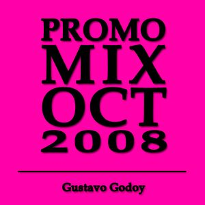 Promo Mix OCT 2008 Gustavo Godoy