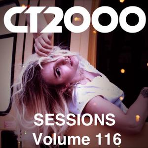 Sessions Volume 116