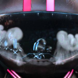 Roderick Hansen - The Sound Of Trance Club Mix Captivating Progressive House & Vocals - 29-09-2015