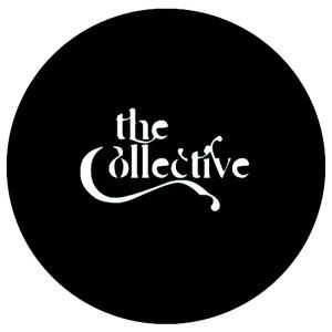 Collectivehour-26.06.12