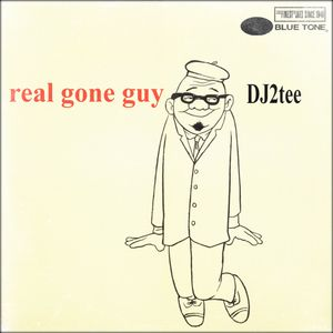 Real Gone Guy