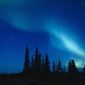 Night Sky Mixtape