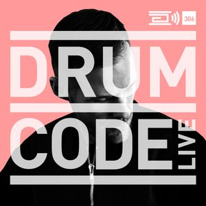 DCR306 - Drumcode Radio Live - Adam Beyer live from Output, New York