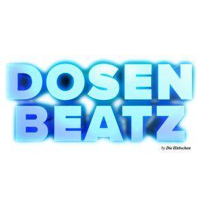 Dosenbeatz Liveset 11.04.15 - Teil 1
