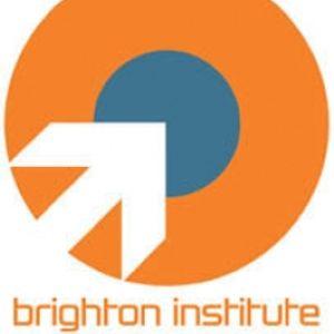 Brighton BIMM Band Review - 27th January 2013