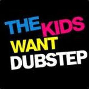 AdamDoyle - January Dubstep Mix