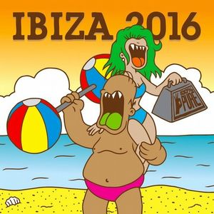 ###!!!(((DJ SUPAZZZ TRIBAL TECH LATIN IBIZAAA SUMMER MIXXAAA)))!!!###