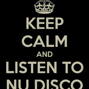 Soulmeka Nu Disco/Disco House selection (February 2014)-Mix by Uzi