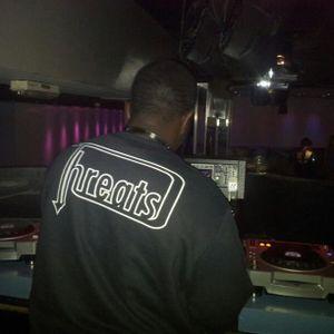 Hip Hop & RnB Mix 2