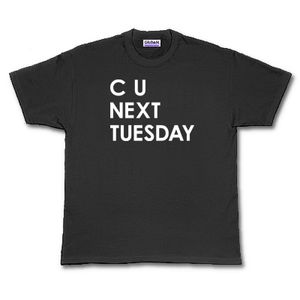 Ted_270911_CUNextTuesday