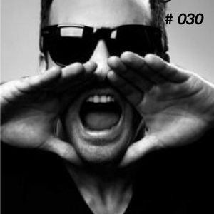 Different Grooves On Air #030 - Taster Peter