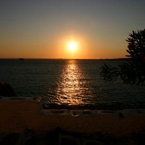 Sunrise Greek Ballads (Live Dj Set DJ-SPY)
