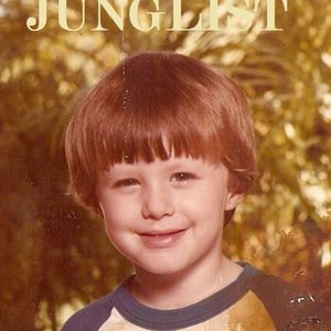 DJ VETOE - BIRTHDAY CLASSIC JUNGLE MIX - 7-13-16