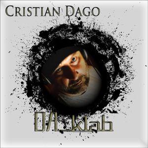 Cristian Dago