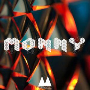 Monny # Felix @ Fiera dei Fiori (Pian Borno BS 23-4-16) [tch]