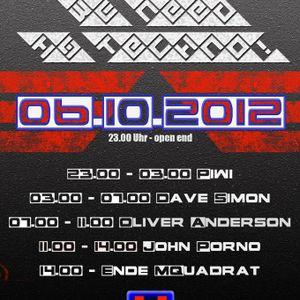 live at U60311 ::: Piwi [allAbout] :::  o4.08.2o11