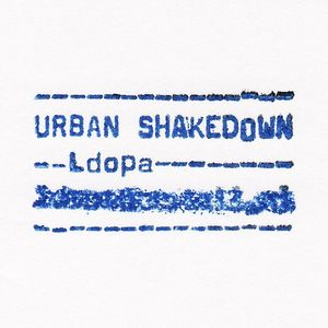 URBAN SHAKEDOWN